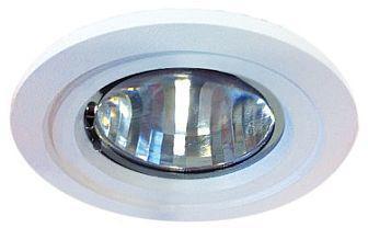 Led downlicht Inverso 70 11 watt LED 700 lm 3000K vast 40° lens + enkel GST